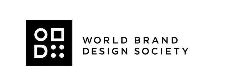 World Brand Design Society logo